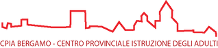 CPIA 1 di Bergamo: Apprendimento on-line e frequenza a distanza